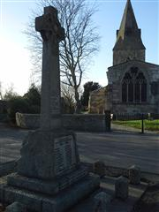 Photo taken by Peter Gillings - 